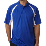 Adult B-Dry Hook Polo