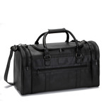 Large Executive Travel Bag