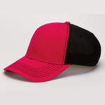 Fairway Cap