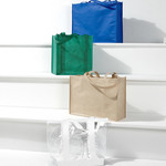 UltraClub Reusable Shopping Bag
