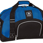 Big Dome Duffel