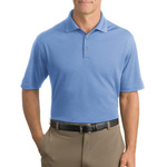 Golf Dri FIT Micro Pique Polo