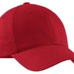 Portflex® Structured Cap